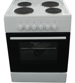 електрическа печка
